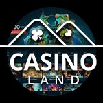 Casinoland betrouwbaar