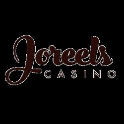 Joreels casino betrouwbaar