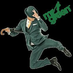 Mr Green betrouwbaar