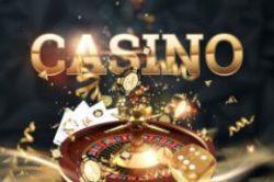 Pokerstars google play