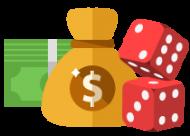 gratis speelgeld