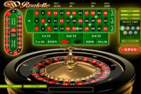 Betrouwbaar Roulette spelen